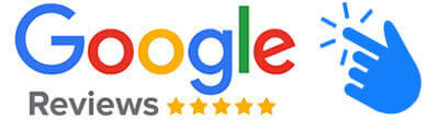 read misty glass reviews on google